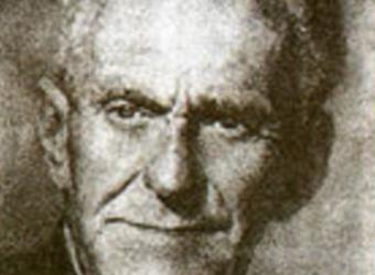 1910: Rudolf Ippisch