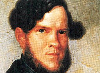 1829: Die Gründer