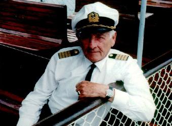 1951: Karl Eder